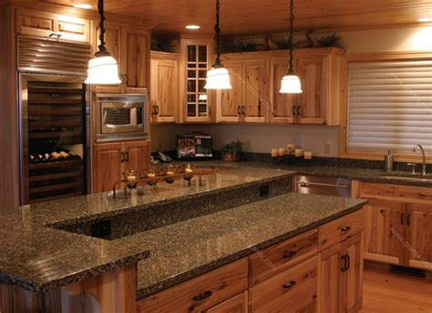 trends decoration home depot granite countertops calculator