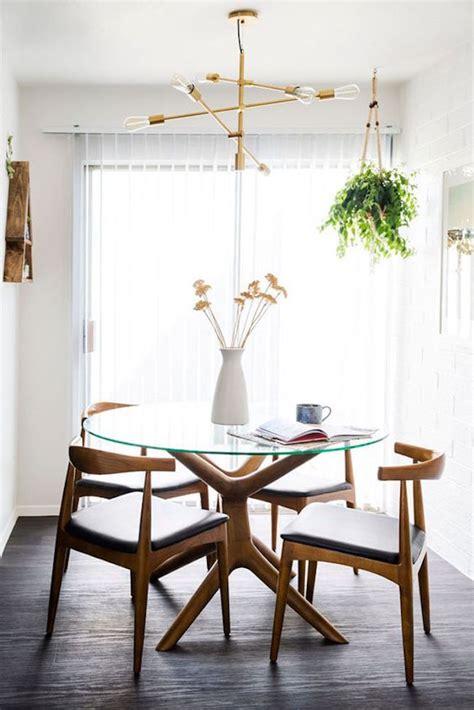 southwest dining room design ideas interior god