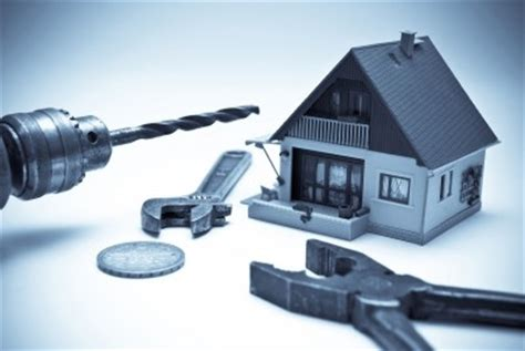 manutenzione casa ripartizione spese di affitto