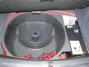 2005 Audi A6 Battery 2005 Audi A6 4 2 V8 Quattro Driving Impressions