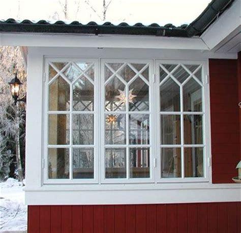 pinterest windows nice windows porch pinterest