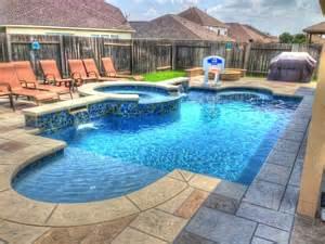 Backyard Luxuries Backyard Luxuries Grecian Style Pool