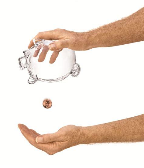 conto zero spese esistono davvero i conti correnti a zero spese famiglia