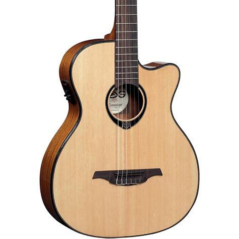 Acoustic Guitar Strings acoustic strings