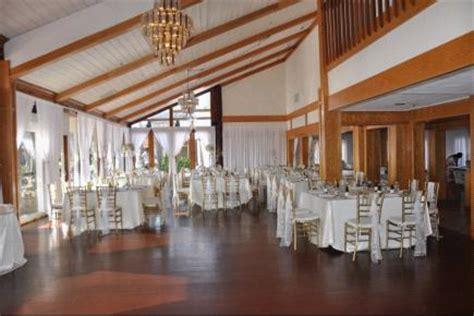 marina seaside room seaside room ranch events