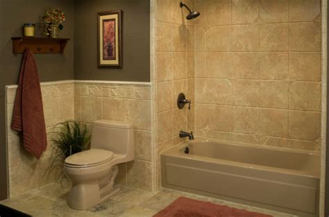 bathroom shower and tub ideas cbr re bath solutions of nj de barrington nj 08007