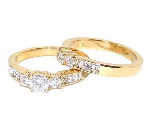 Wedding Ring Malaysia by The Most Beautiful Wedding Rings Wedding Ring Malaysia