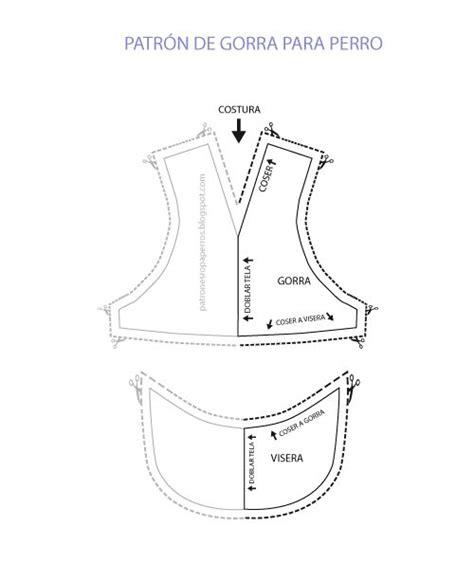 patrones y moldes para ropa uruguay 17 best images about patrones de ropa de perros on
