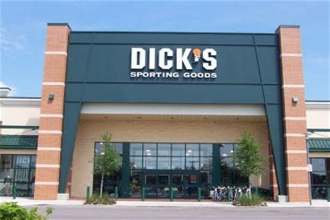 Sports Authority Gift Card Claim - 10 off any purchase at dick s sporting goods