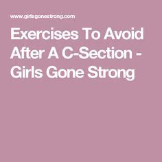 simple exercises after c section 1000 ideas about c section exercise on pinterest post c