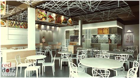 cafe interior design in malaysia restaurant interior design petaling jaya get interior
