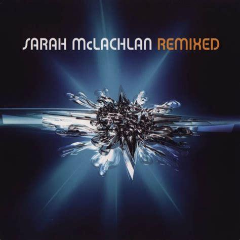 cover mclachlan mclachlan album covers touch mclachlan