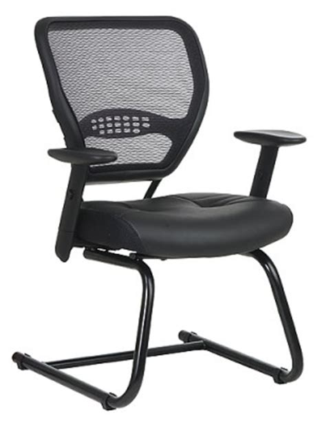 Desk Chair Without Casters desk chairs without casters porentreospingosdechuva
