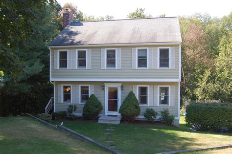 open house 61 hillando drive shrewsbury ma sunday 9 27 15