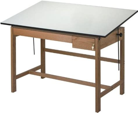 Drafting Table Ikea Ikea Drafting Desk