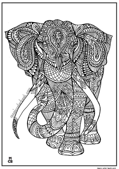aboriginal patterns coloring pages colouring pages of animals with patterns animal
