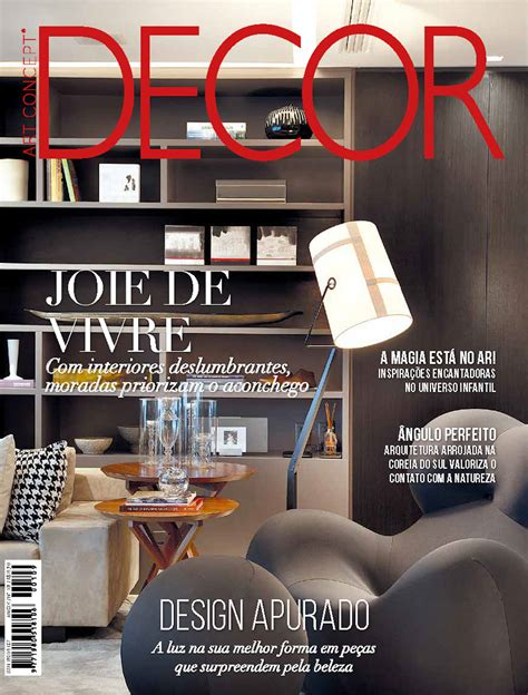 design magazine brazil brazilian interior design magazines decoratingspecial com