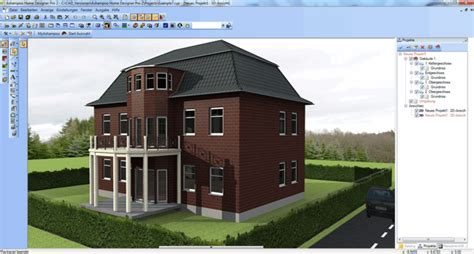 home design software kostenlos ashoo home designer pro 2 download freeware de