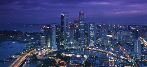 Of Bradford Mba Singapore by Singapore Multi Centre Holidays Tailor Made Multi Centre