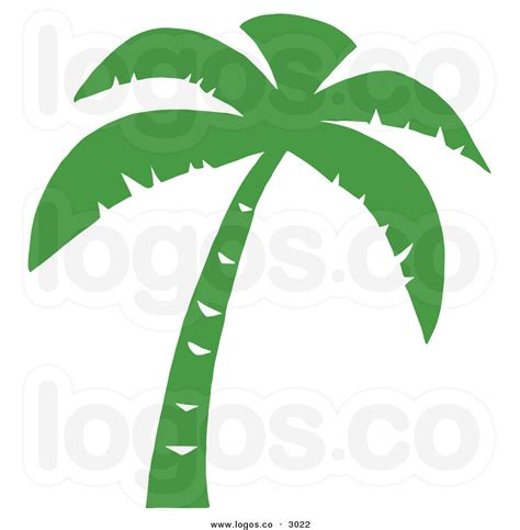 palm tree svg palm tree coconut clipart clipart panda free clipart