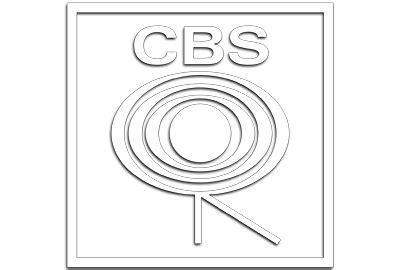 S C Records Cbs Records Label Fanart Fanart Tv