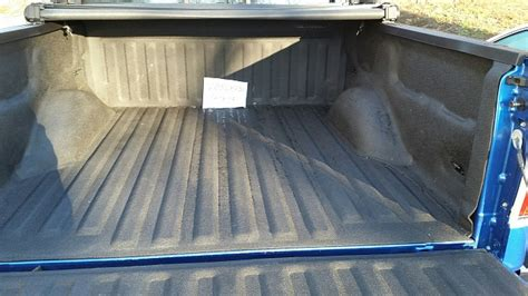 bed tred northeast bed tred for 5 5 foot bed ford f150 forum