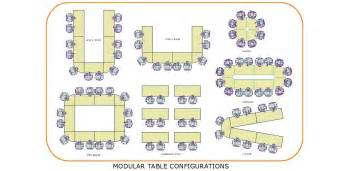 Meeting Room Layout Executive Boardroom Layout Buscar Con Google Board