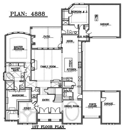 layout of full house full house set layout www pixshark com images