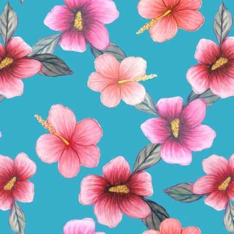 Asos10524 Floral Bird Tropical Blue White S M Import Chiffon Dress tropical jungle animals tiger birds flowers palm 15 designs by magentarosedesigns