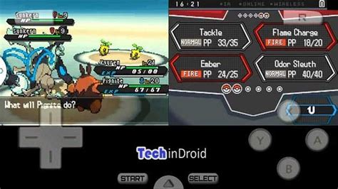 best ds emulator for android best nintendo 3ds emulator for pc android free