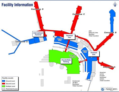 seattle airport map jetblue jetblue airports map jetblue help hartford ct bdl bdl