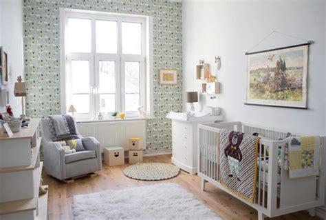 Kinderzimmer Len Jungen by Kinderzimmer Ideen Acht Styletipps Deco Home