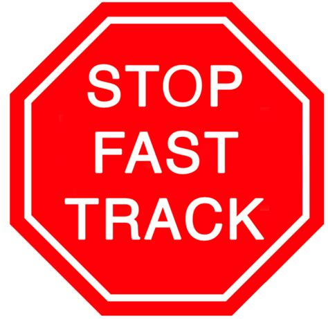 New York Mba Fast Track tradejustice new york metro