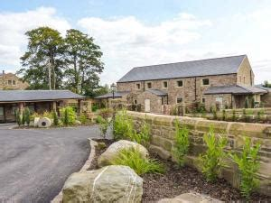 Ribble Valley Cottages by Ribble Valley Self Catering Cottage Crumbleholme