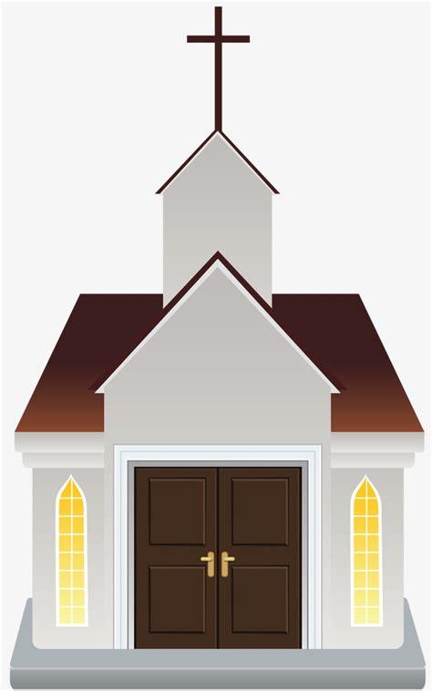 imagenes animadas de iglesias edificio de la iglesia iglesia edificio edificio de