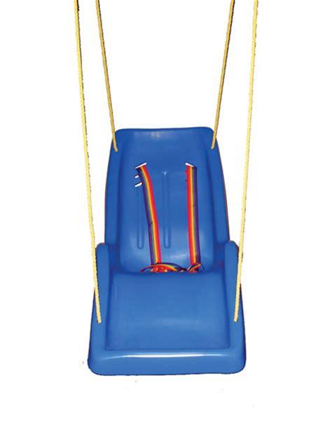 body swing full body swing seat pediatric swings and swing frames
