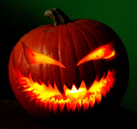60 best cool creative scary halloween pumpkin carving ideas 2014