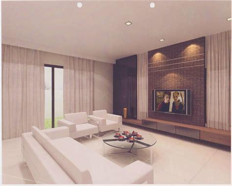 Living Room In Jb Living Room Design In Malaysia Images Studio Design