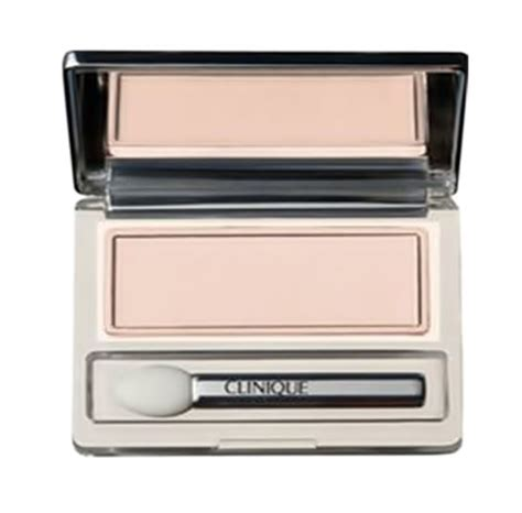 Eyeshadow Clinique clinique color surge eye shadow shimmer 303 lucky