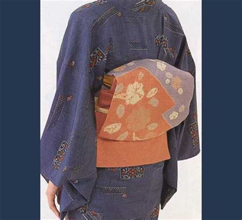 Kimono Obi japanese kimono furisode and obi by rising sun imports