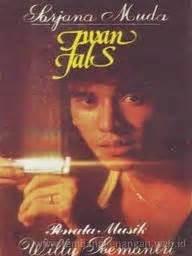 download mp3 gratis iwan fals sarjana muda iwan fals sarjana muda 1981 koleksi musik indonesia