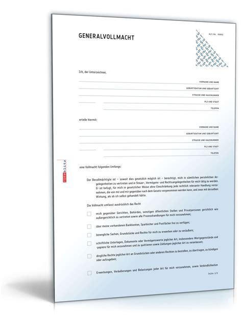 Muster Vorsorgevollmacht Schweiz Widerruf Einer Vollmacht Antrag Auf Akteneinsicht Muster