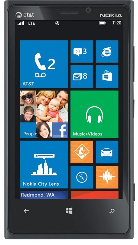 resetting a nokia lumia 920 reset windows nokia lumia 920 reset windows