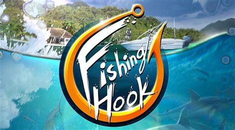 download game fishing hook mod terbaru fishing hook v1 6 2 mod apk unlimited money terbaru