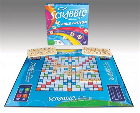 scrabble twist and turn 15 christian board you won t believe actually exist