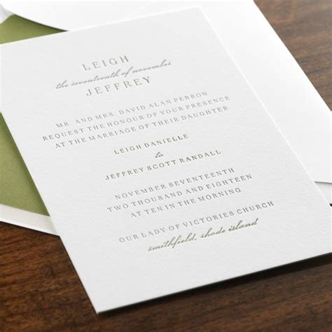 checkerboard wedding invitations lush 40 best ideas about timeless wedding invitations on