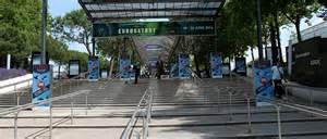 affichage ev 232 nementiel parc des expositions nord