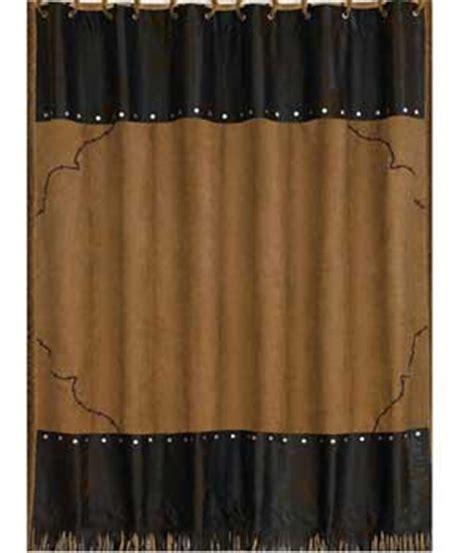 winchester shower curtain winchester rider shower curtain curtain menzilperde net