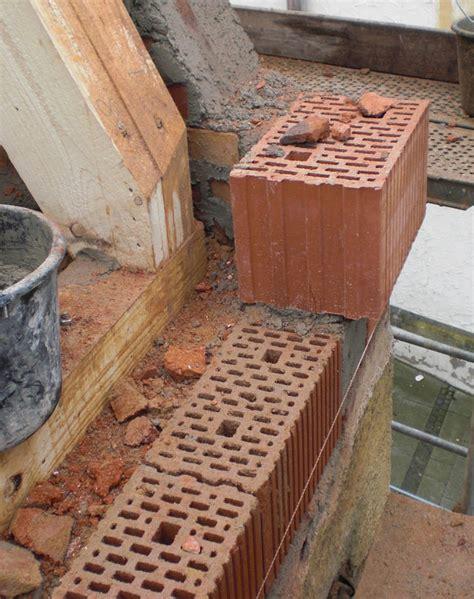Was Ist Ein Gesims by Leistensteine Setzen Kosten Seite 3 Hoch Tiefbau
