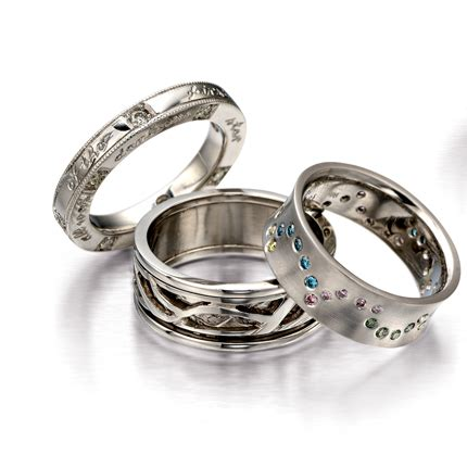 why is platinum jewellery so expensive